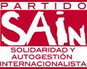 Partido Solidaridad y Autogestión Internacionalista
