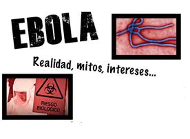 TertuliaEbola