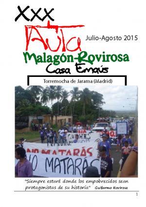 2015154_2015AulaPortadaPrograma