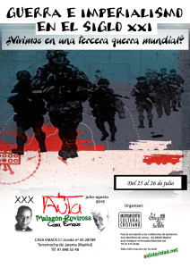 2015_Cartel_GuerraImperialismo
