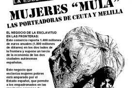 Solidaridad 209