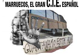 Solidaridad 215