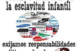 Solidaridad 223