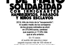Solidaridad 224