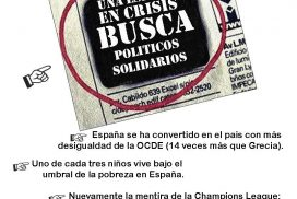 Solidaridad 226
