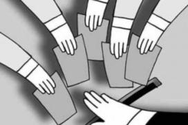 El Partido SAIn se adhiere al Manifiesto por un voto en igualdad y una Ley Electoral justa