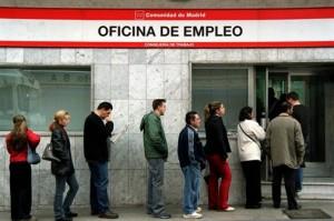 seguro-desempleo