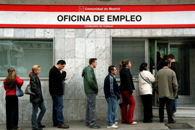 Unemployment kills