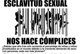 Solidaridad 227