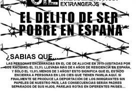 Solidaridad 228
