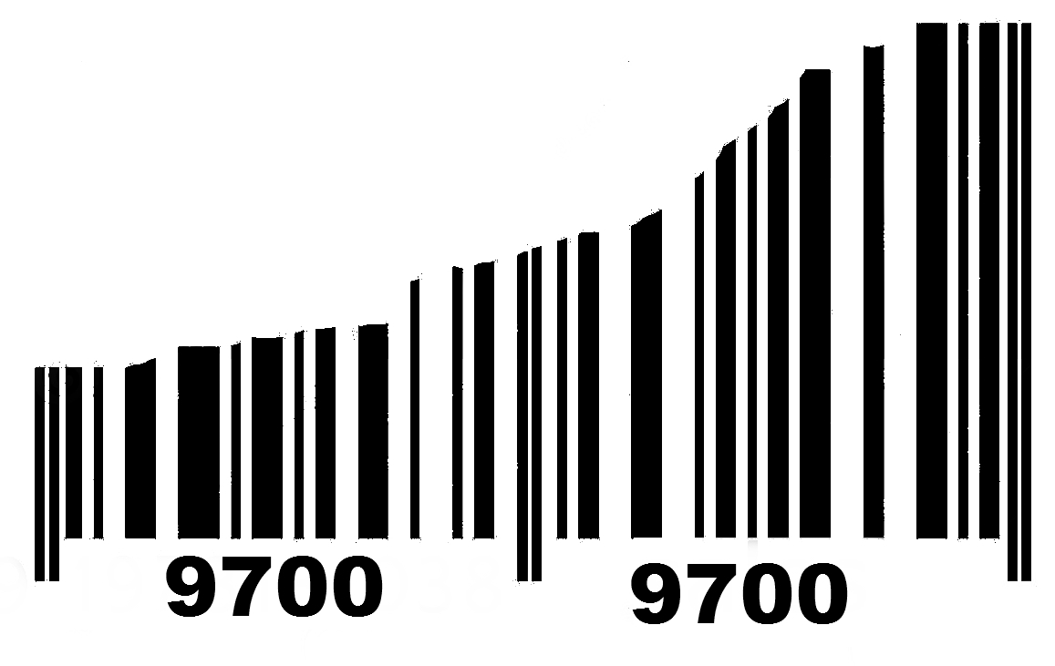 9.700