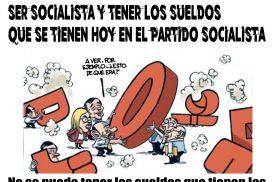 Solidaridad 233