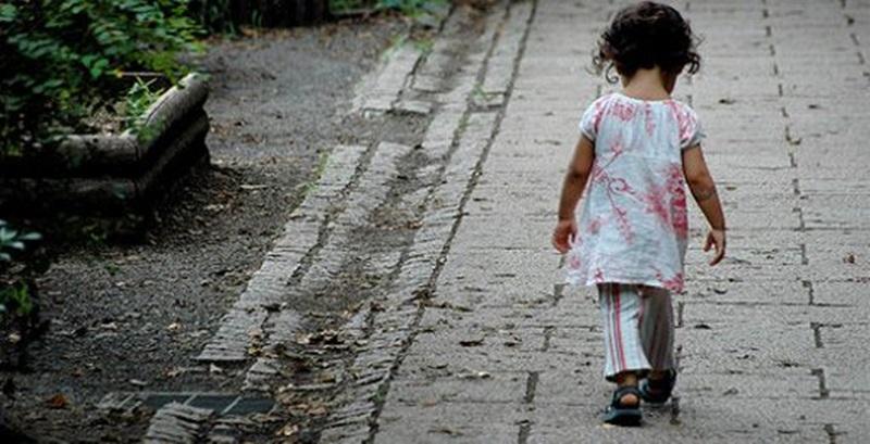 Niños vendidos, secuestrados y violados… en España