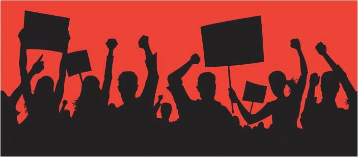 ¿Qué izquierda política es necesaria hoy?