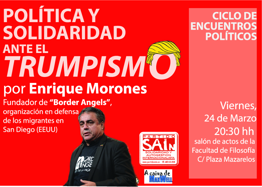 MORONES (1)