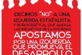 Solidaridad 236