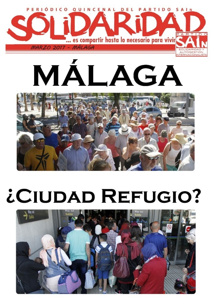 01_Malaga-Marzo2017