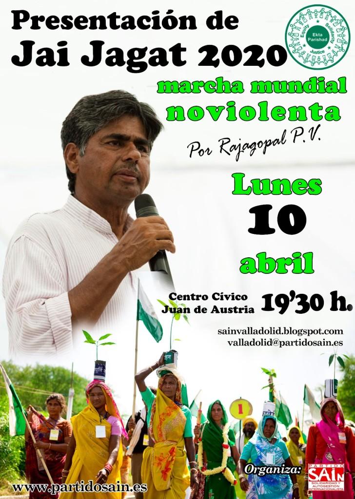 2017-04-10_VA-Rajagopal