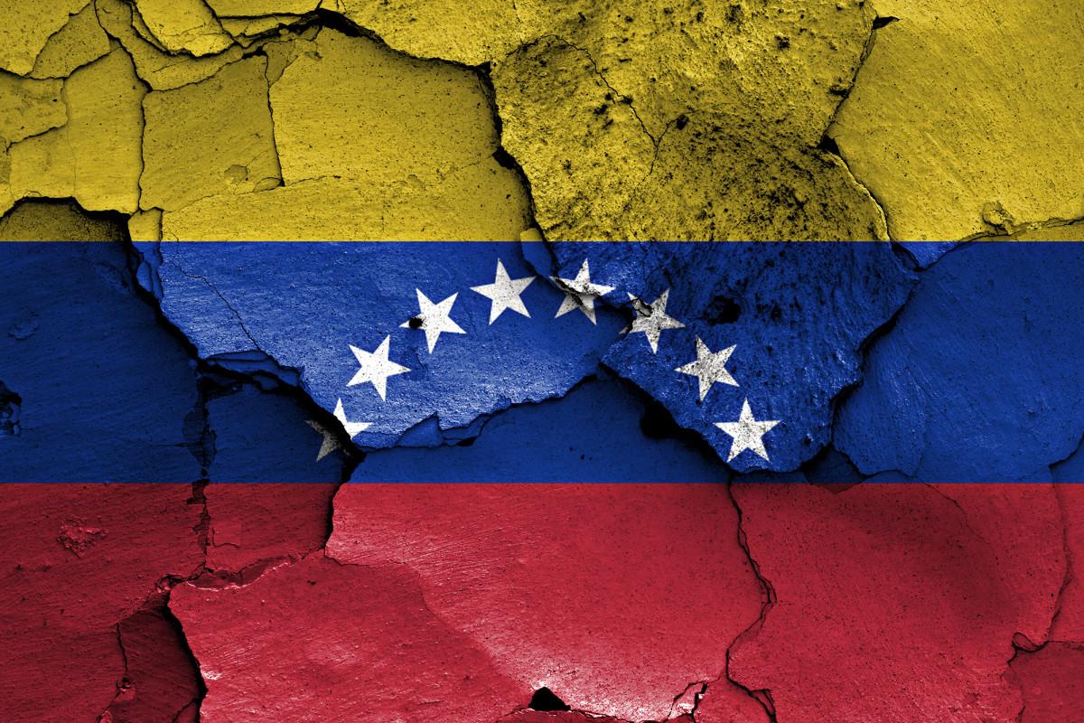 Venezuela: antes del 19-A (siete tesis)