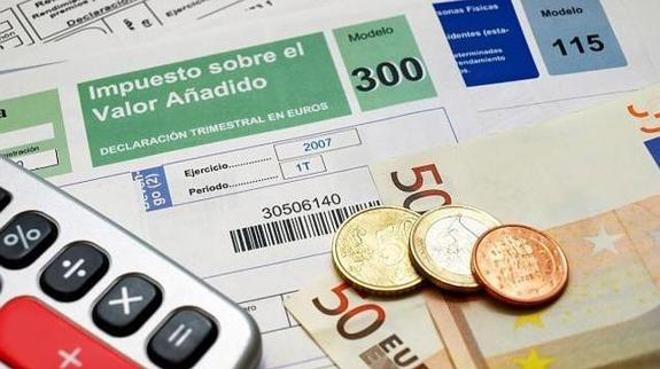 ¿Es de izquierdas el gasto social? (Reflexión tras el récord histórico de tributación en España)