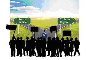 RentaBasica