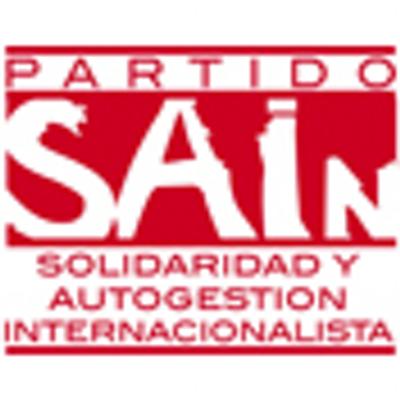 logo-sain-twitter_400x400