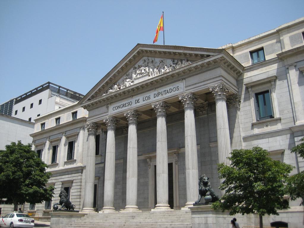 Con una ley electoral justa, el parlamento catalán hoy tendría una mayoría distinta.