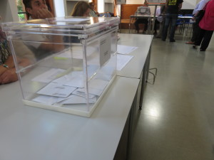 Mesa_electoral