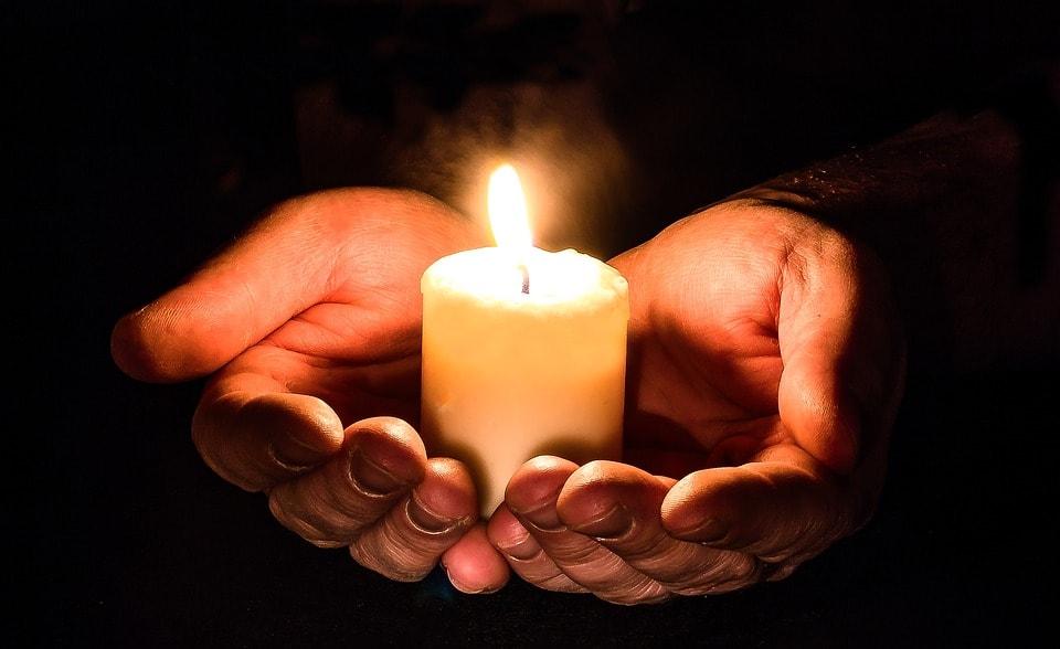 Comunicado conjunto de las confesiones religiosas en España ante las ofensas a los sentimientos religiosos