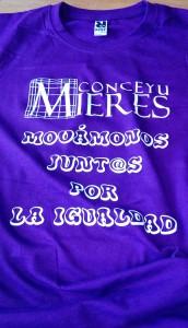 2018-03-08_Camiseta