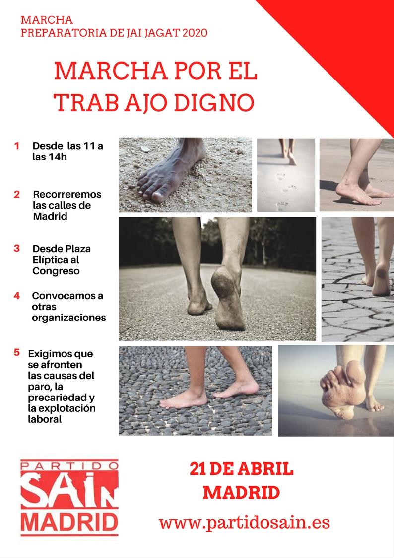 2018-04-21_SAIn-Madrid