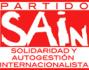Partido SAIn logo