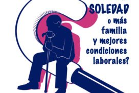 Solidaridad 256