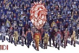 """Jornada Formativa """"El trabajo, al corazón de la Política"""""""