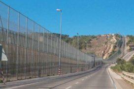 El PSOE y sus políticas migratorias: esa vieja costumbre de encerrar