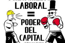 Solidaridad 258