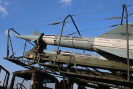 España bate su récord de exportación de armamento con 4.346 millones