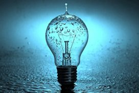 Bono social y más pobreza energética