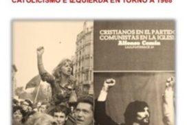 Catolicismo e izquierda en torno a 1968