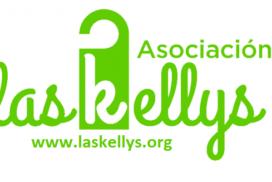 Comunicado de la Asociación Las Kellys ante las elecciones 2019