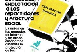 Solidaridad 262