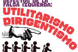 Solidaridad 264