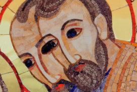 Papa Francisco: No conviene un partido político católico