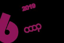 """6 de julio: Día Mundial del Cooperativismo 2019 """"Las cooperativas por un trabajo digno"""""""