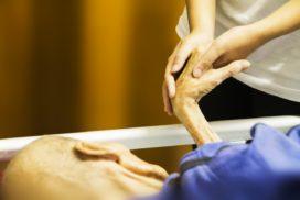 España. Legislando la muerte y eutanasia mientras descienden los cuidados paliativos
