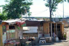 Pobreza y derechos humanos en España. Un baño de realidad