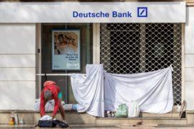#Yomequedoencasa, ¿y las personas sin hogar?