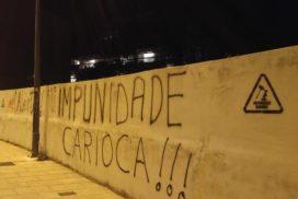 El exjefe de Extranjería se enfrenta a nueve años de cárcel por el caso Carioca