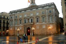 Valoración elecciones catalanas 2021
