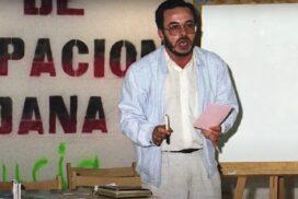 Cuando pienso en mi padre... (Camilo Sánchez)